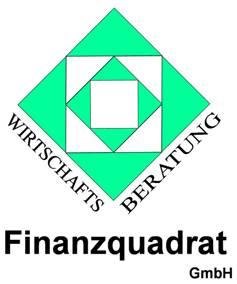Finanzquadrat Logo